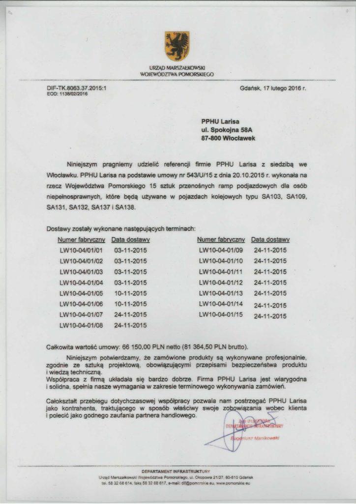ToPDF(2018-11-16)0003