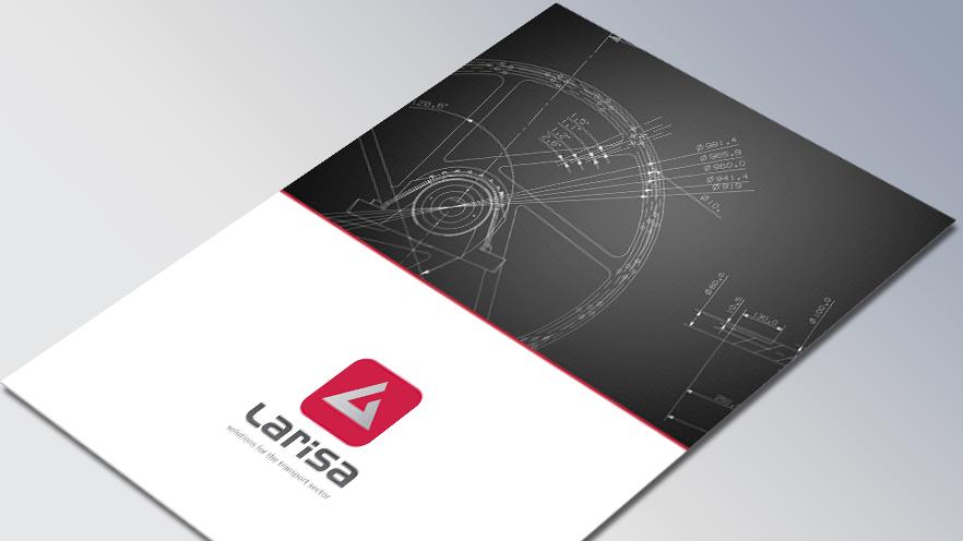 Katalog firmowy