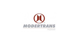 modertrans-1