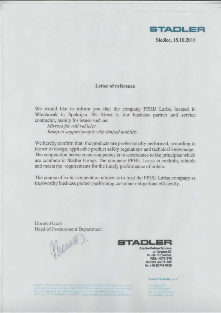 ToPDF(2018-11-16)0002